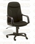 Coaster Black High Back Office Chair CO-4216