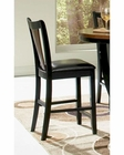 Coaster Boyer 24 Inch Bar Stool CO-102099 (Set of 2)