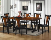 Coaster Boyer Dining Set CO-102090Set