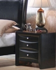 Coaster Briana Night Stand CO200702