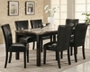 Coaster CArter Dining Set CO-102260Set
