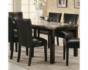 Coaster Carter Dining Table CO-102260