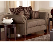 Coaster Casual Love Seat CO-51004-5-LS