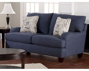 Coaster Casual Love Seat CO-51006-7-LS
