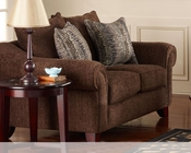 Coaster Casual Love Seat CO-5101-LS