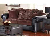 Coaster Casual Sofa CO-5100-S