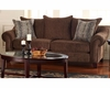 Coaster Casual Sofa CO-5101-S