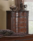 Coaster Chest Maddison CO-202265