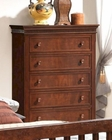 Coaster Chest Montgomery CO-202425