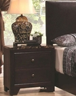 Coaster Conner Night Stand CO200422