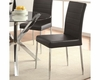 Coaster Contemporary Dining Chair Vance CO-120767 (Set of 4)