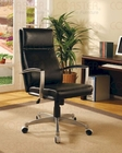 Coaster Contemporary Office Chair CO-800202
