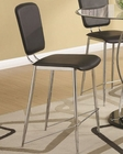 Coaster Counter Height Chair Ciccone CO-120999 (Set of 2)