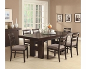 Coaster Dabny Dining Set CO-103101