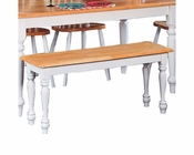 Coaster Dining Bench Damen CO-4110