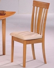 Coaster Dining Chair Davie CO-4358 (Set of 2)