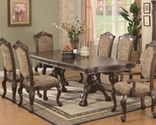Coaster Dining Set Andrea CO-103111Set