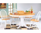 Coaster Dining Set Damen CO-4254Set