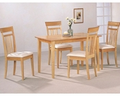 Coaster Dining Set Las Olas CO-4067Set