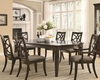 Coaster Dining Set Meredith CO-103531Set