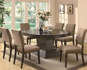 Coaster Dining Set Myrtle CO-103571Set