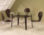 Coaster Dining Set Orval CO-120791Set