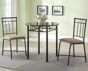 Coaster Dining Set Slater CO-130041Set