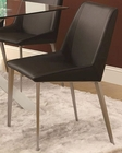 Coaster Dining Side Chair Anderson CO-120972 (Set of 2)