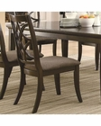 Coaster Dining Side Chair Meredith CO-103532 (Set of 2)