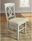 Coaster Dining Side Chair Holland CO-103822BLU (Set of 2)