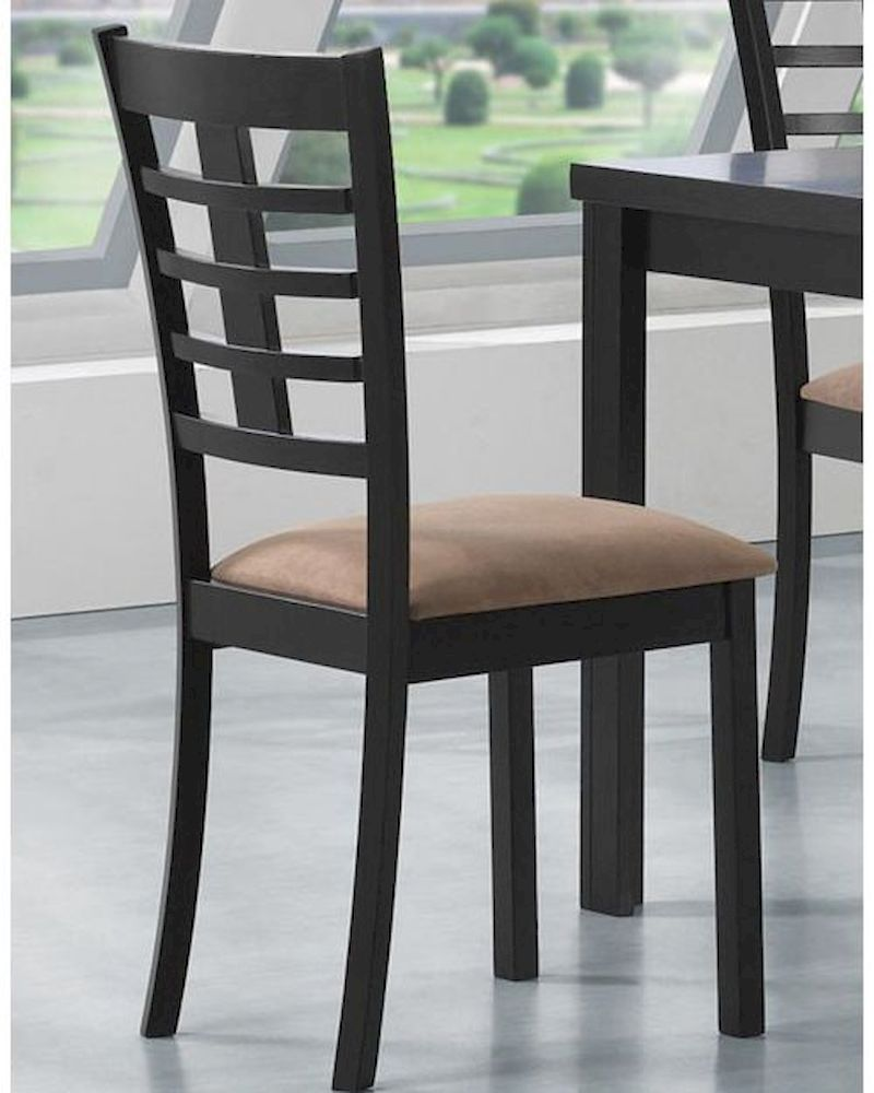 Coaster Dining Side Chair Kato Co 103982 Set Of 2