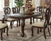 Coaster Dining Table Alexander CO-104141