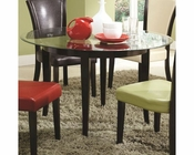 Coaster Dining Table CO-103681