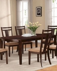 Coaster Dining Table CO-104591