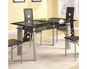 Coaster Dining Table Fontana CO-121051