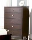 Coaster Drawer Chest Lorretta CO201515