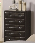 Coaster Drawer Chest Micah CO202075