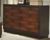 Coaster Dresser Rolwing CO-202913