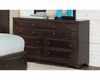 Coaster Dresser Webster CO-202493