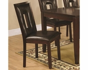 Coaster Ervin Dining Chair CO-102522 (Set of 2)