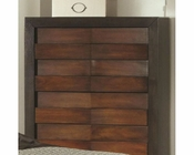 Coaster Five Drawer Chest Rolwing CO-202915
