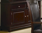 Coaster Formal Dining Buffet Ramona CO-101634B