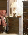 Coaster Foxhill Night Stand CO-201582