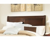 Coaster Headboard Tatiana CO-202391HB