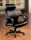 Coaster High Back Office Chair CO-800082