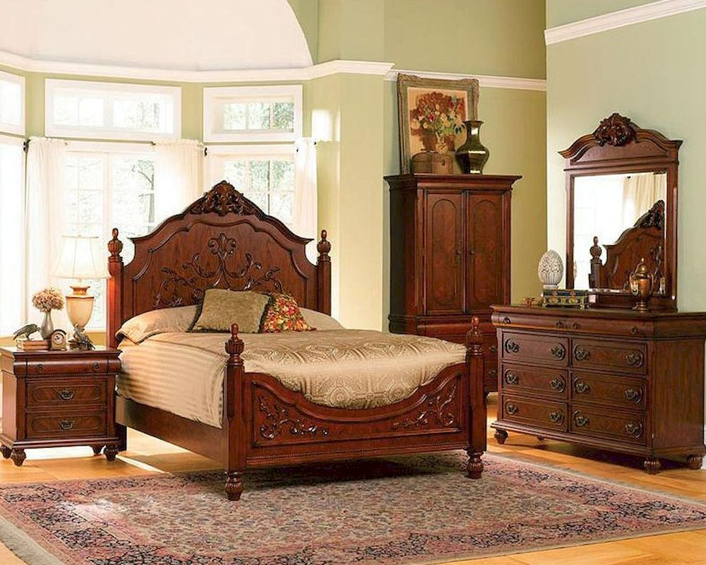 Cool Coaster Isabella Bedroom Set Co 200511 Set Download Free Architecture Designs Photstoregrimeyleaguecom