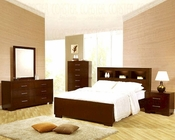 Coaster Jessica Bedroom Set CO-200719-Set