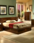 Coaster Jessica Platform Bed CO-200711