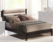 Coaster Kendra Panel Bed CO201291BED