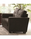 Coaster Love Seat Enright CO-5037-LS